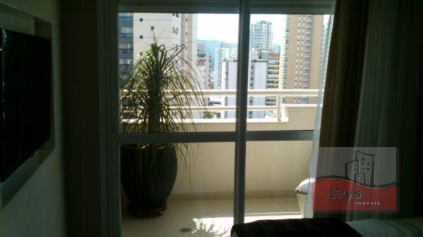 Apartamento Padrão à venda, Santana, São Paulo