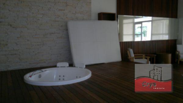 Apartamento Padrão à venda, Pirituba, São Paulo