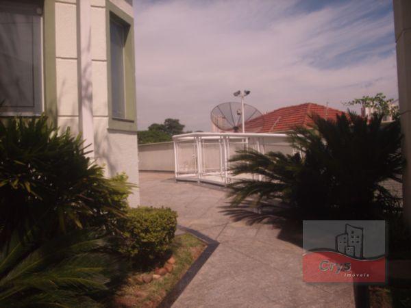Casa Padrão à venda, Santa Teresinha, São Paulo
