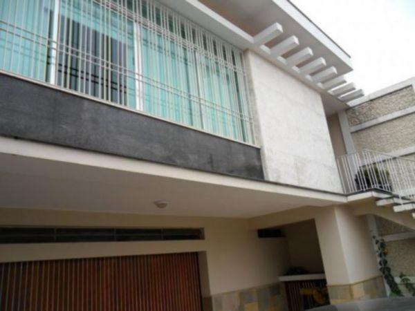 Casa Padrão à venda, Vila Paulicéia, São Paulo