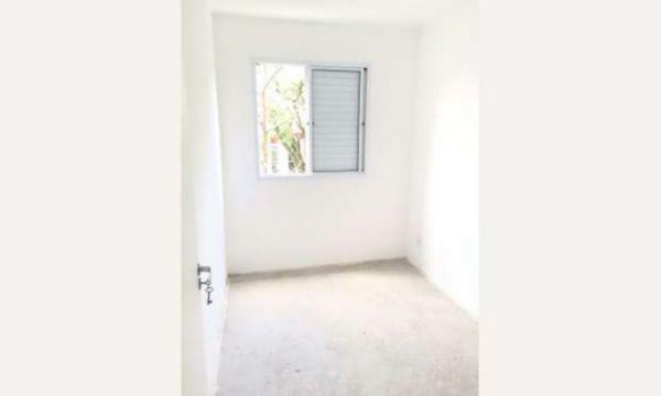 Apartamento à Venda - Catumbi