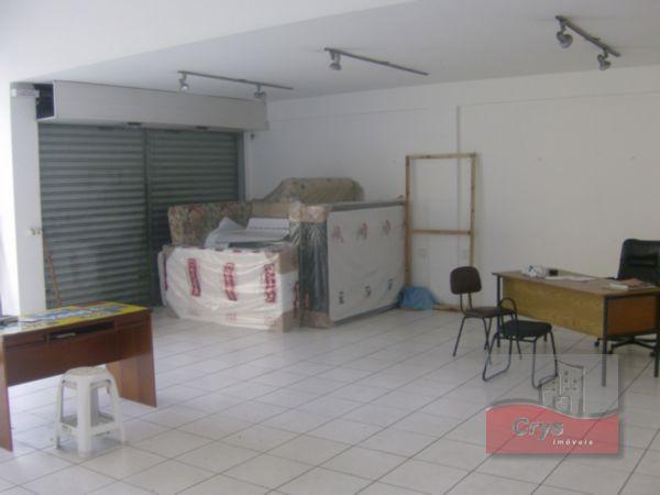 Prédio Comercial à venda/aluguel, Tucuruvi, São Paulo