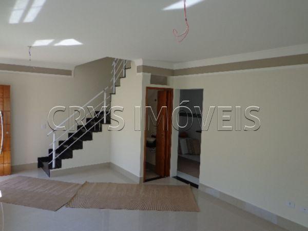 Casa de Condomínio à venda, Jaçanã, São Paulo