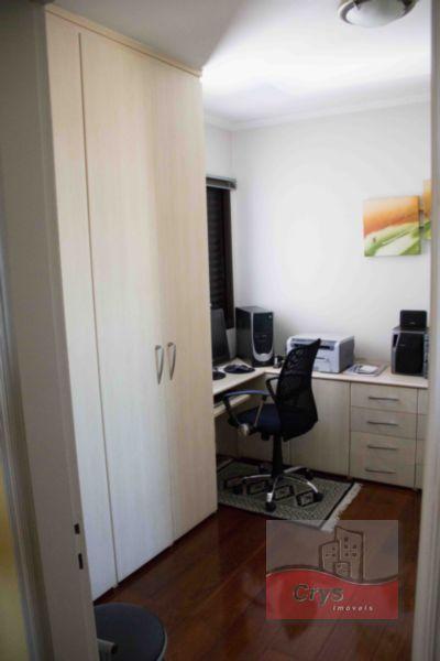 Cobertura à venda, Vila Guilherme, São Paulo
