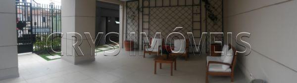 Apartamento Padrão à venda/aluguel, Vila Guilherme, São Paulo