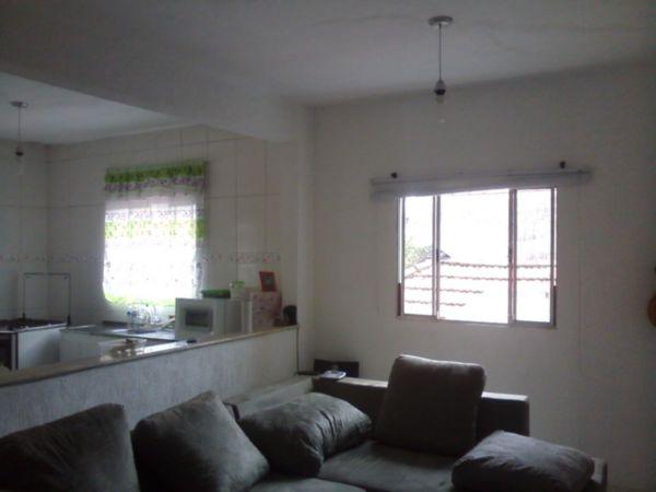 Casa Sobrado à venda/aluguel, Tucuruvi, São Paulo