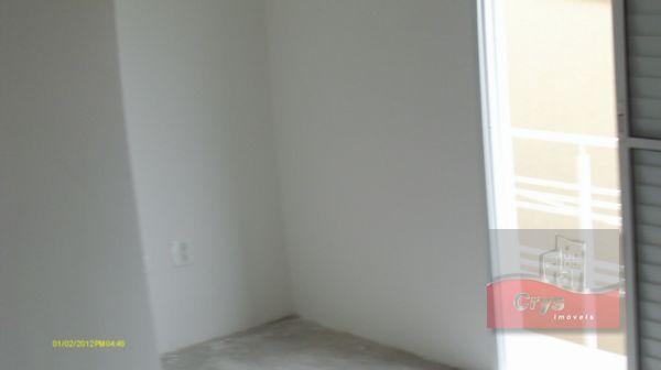 Casa Padrão à venda, Chácara Do Encosto, São Paulo