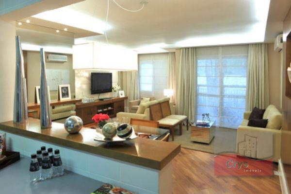 Apartamento Padrão à venda, Freguesia Do ó, São Paulo