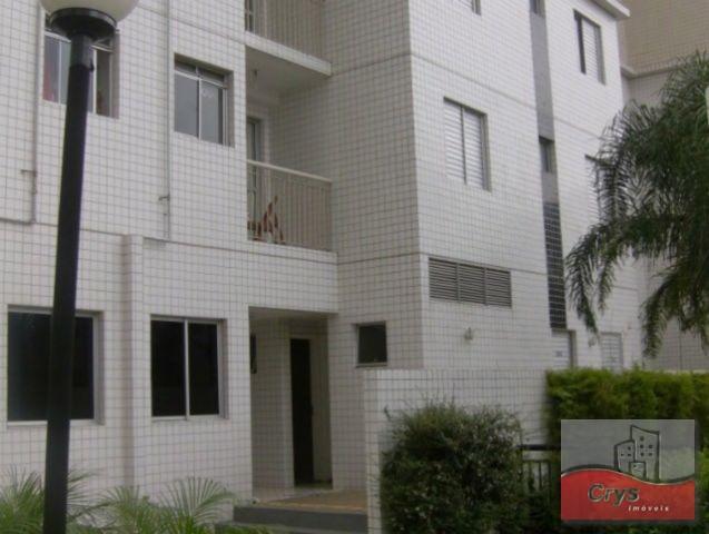 Apartamento Padrão à venda, Jaçanã, São Paulo