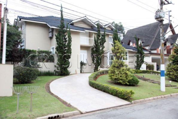 Casa Sobrado à venda/aluguel, Jardim Umarizal, São Paulo