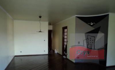 Casa Padrão à venda/aluguel, Vila Mazzei, São Paulo