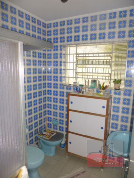 Casa Sobrado à venda, Tucuruvi, São Paulo