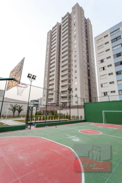 Apartamento Padrão à venda, Ibirapuera, São Paulo