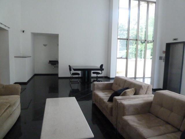 Loft 1 Dorm, Panamby, São Paulo (LF0002) - Foto 7