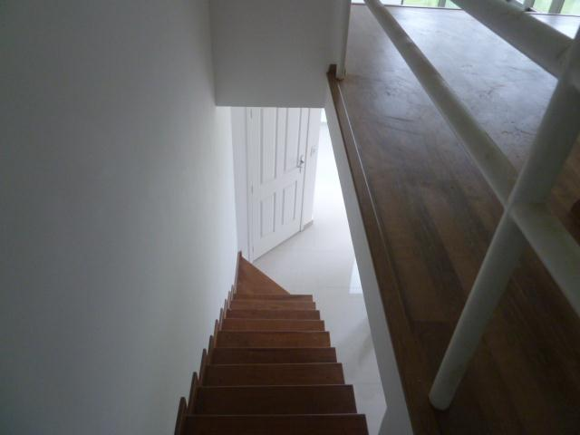 Loft 1 Dorm, Panamby, São Paulo (LF0002) - Foto 5