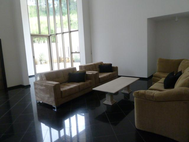 Loft 1 Dorm, Panamby, São Paulo (LF0002) - Foto 6