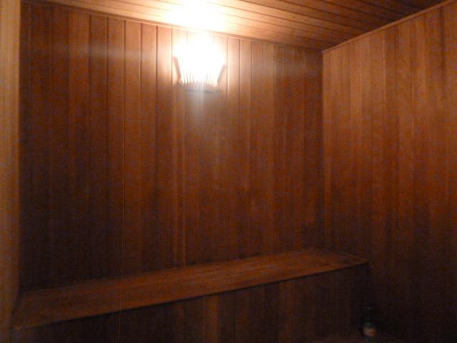 Loft 1 Dorm, Panamby, São Paulo (LF0002) - Foto 9