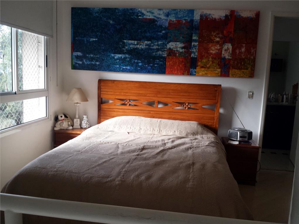 Lincoln Yuji Imóveis - Loft 2 Dorm, Panamby - Foto 5