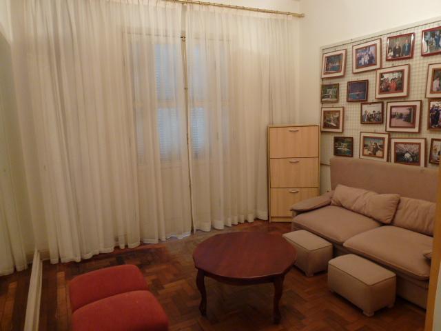 Casa 4 Dorm, Paraíso, São Paulo (SO0003) - Foto 14