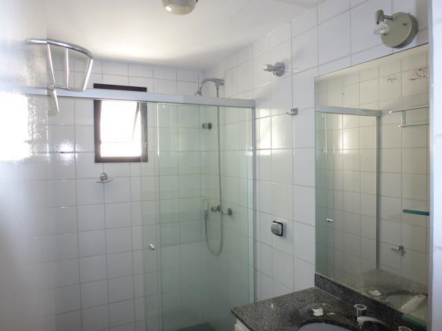 Apto 3 Dorm, Morumbi, São Paulo (AP0723) - Foto 12