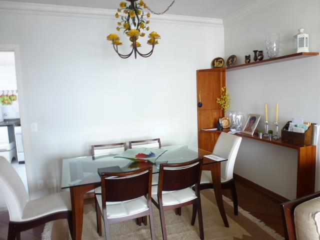 Cobertura 2 Dorm, Panamby, São Paulo (CO0028) - Foto 3