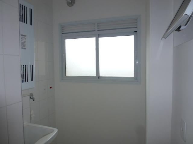 Apto 2 Dorm, Morumbi, São Paulo (AP0588) - Foto 5
