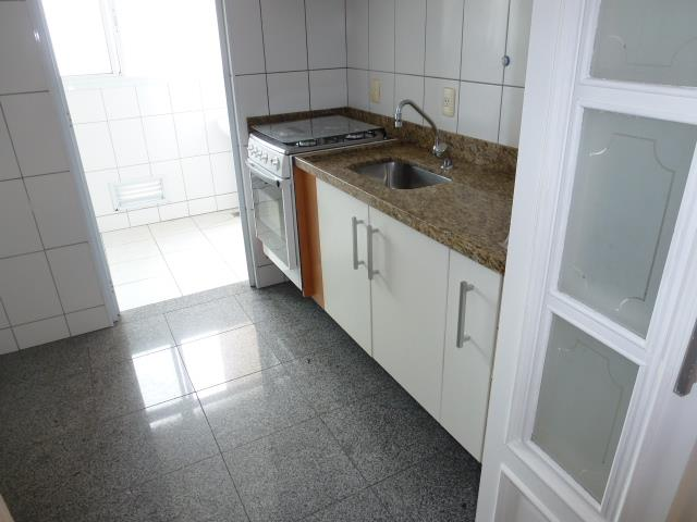 Apto 2 Dorm, Morumbi, São Paulo (AP0660) - Foto 8