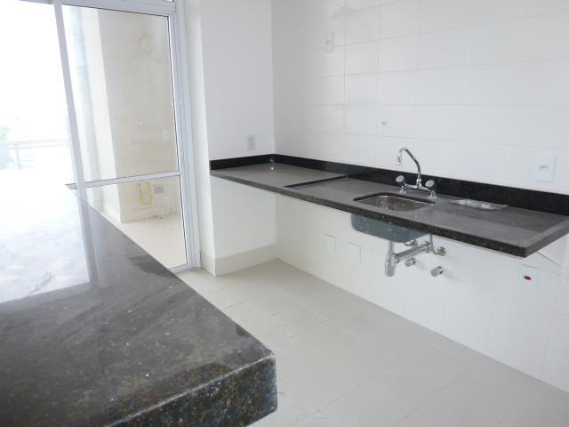 Loft 1 Dorm, Brooklin Paulista, São Paulo (LF0037) - Foto 8