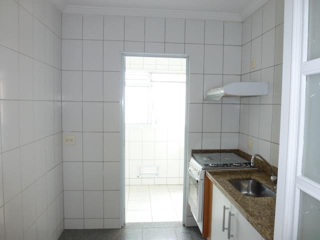 Apto 2 Dorm, Morumbi, São Paulo (AP0660) - Foto 10