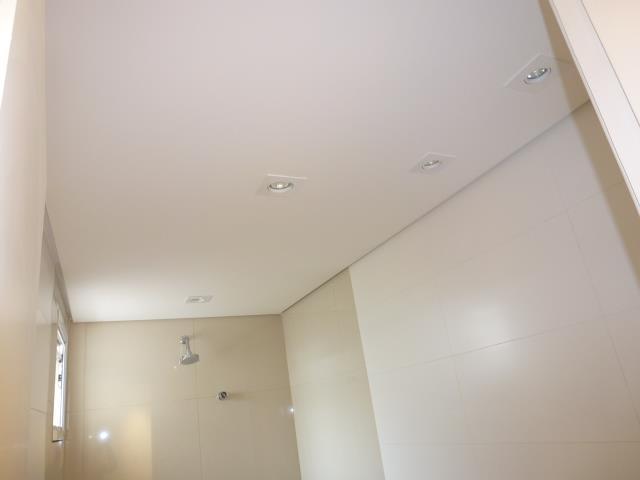 Lincoln Yuji Imóveis - Apto 2 Dorm, Morumbi - Foto 17