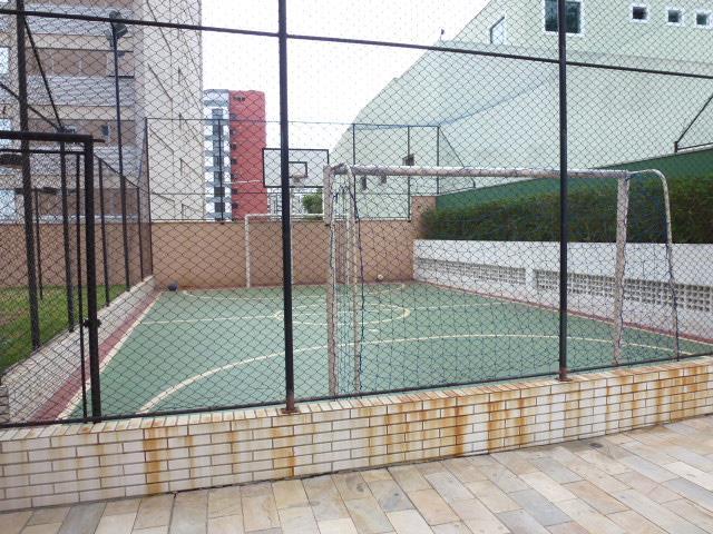 Apto 3 Dorm, Morumbi, São Paulo (AP0654) - Foto 20