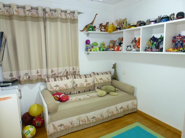 Apto 3 Dorm, Morumbi, São Paulo (AP0654) - Foto 11