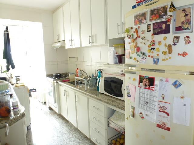 Apto 3 Dorm, Vila Andrade, São Paulo (AP0709) - Foto 5