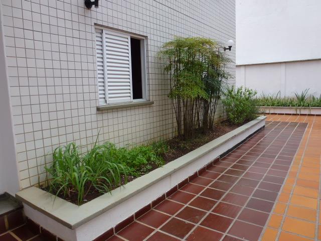 Apto 3 Dorm, Panamby, São Paulo (AP0704) - Foto 18
