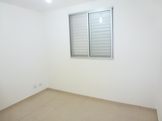 Apto 2 Dorm, Morumbi, São Paulo (AP0679) - Foto 11