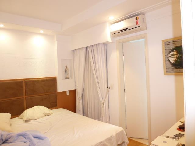 Apto 3 Dorm, Morumbi, São Paulo (AP0654) - Foto 6