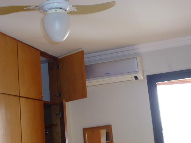 Cobertura 2 Dorm, Panamby, São Paulo (CO0028) - Foto 13