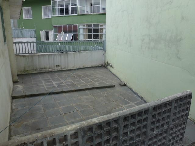 Casa 4 Dorm, Paraíso, São Paulo (SO0003) - Foto 15