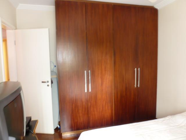 Apto 3 Dorm, Vila Andrade, São Paulo (AP0709) - Foto 12