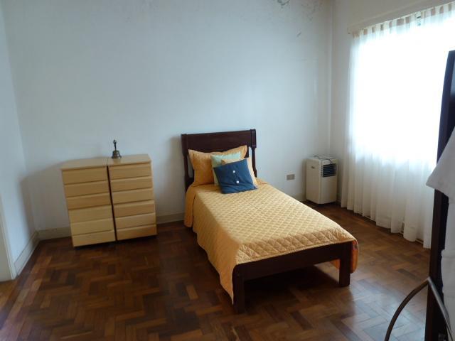 Casa 4 Dorm, Paraíso, São Paulo (SO0003) - Foto 17