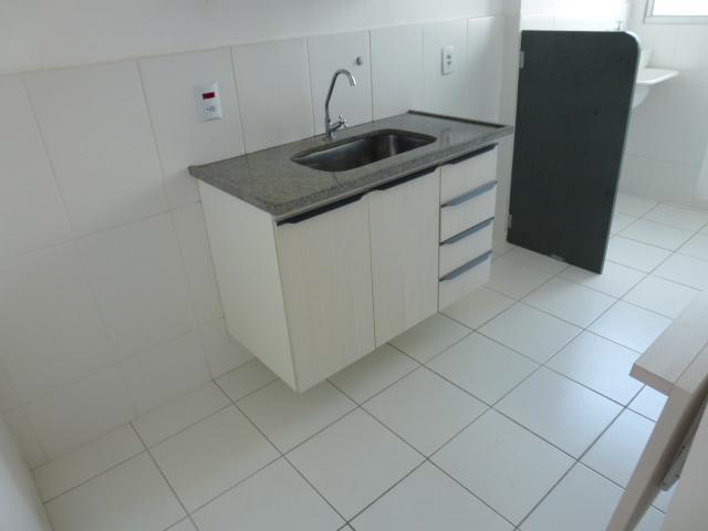 Cobertura 2 Dorm, Morumbi, São Paulo (CO0018) - Foto 2