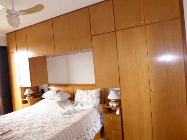 Cobertura 2 Dorm, Panamby, São Paulo (CO0028) - Foto 10