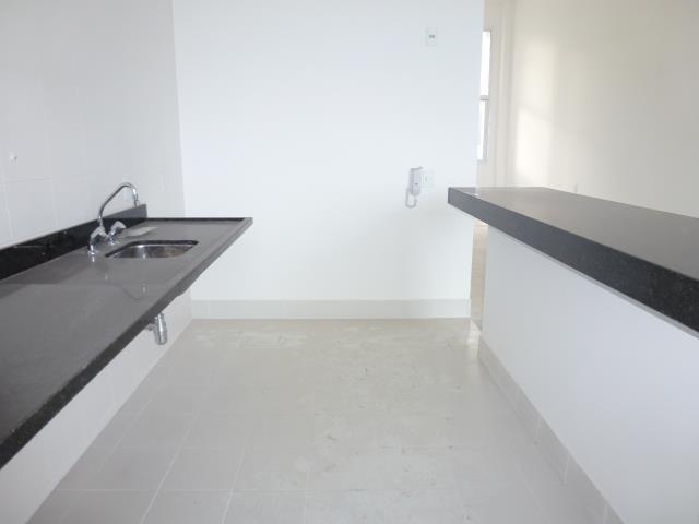 Loft 1 Dorm, Brooklin Paulista, São Paulo (LF0037) - Foto 9