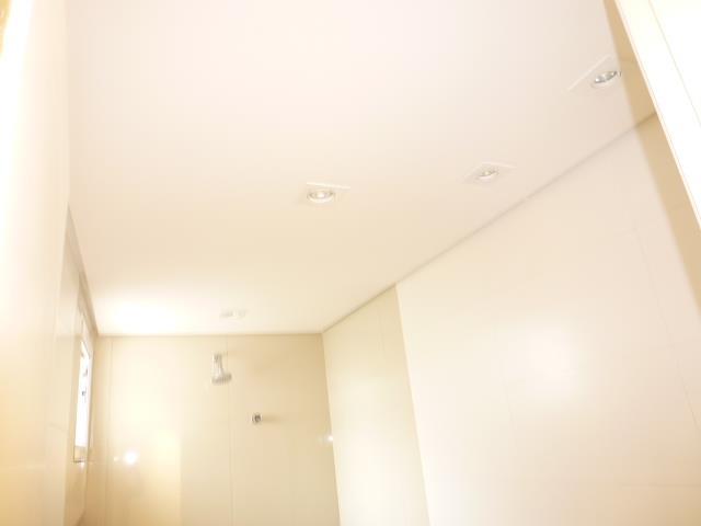 Lincoln Yuji Imóveis - Apto 2 Dorm, Morumbi - Foto 16