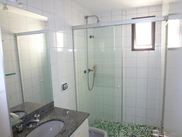 Apto 3 Dorm, Morumbi, São Paulo (AP0723) - Foto 17