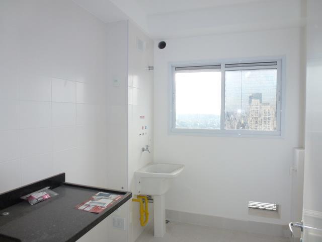 Cobertura 3 Dorm, Brooklin Paulista, São Paulo (CO0030) - Foto 6
