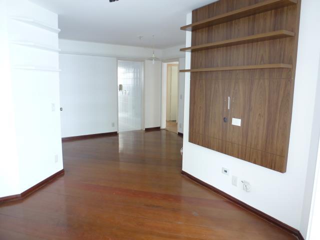 Apto 3 Dorm, Morumbi, São Paulo (AP0723)