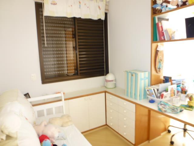 Cobertura 2 Dorm, Panamby, São Paulo (CO0028) - Foto 9
