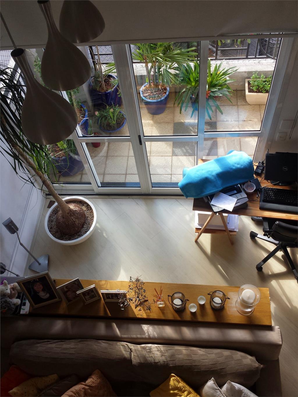 Lincoln Yuji Imóveis - Loft 2 Dorm, Panamby - Foto 3