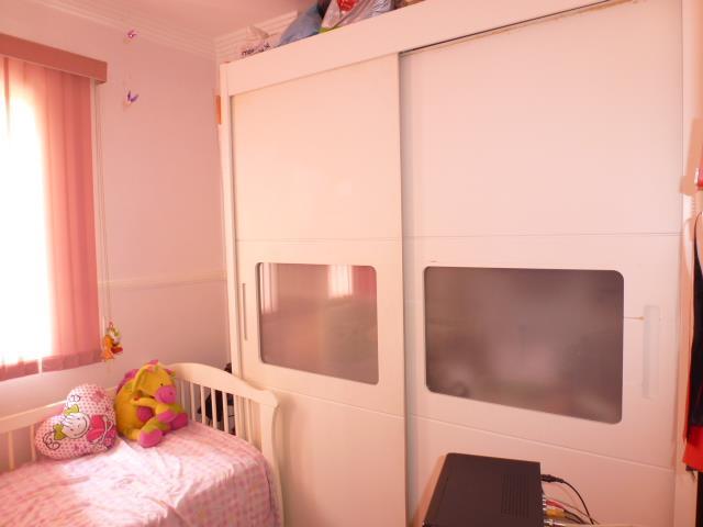 Apto 3 Dorm, Vila Andrade, São Paulo (AP0709) - Foto 14
